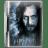 Harry potter 3 icon