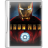 ironman 3 icon