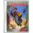jungle book walt disney icon