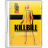 Kill-bill icon