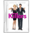 killers icon