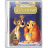 Lady-tramp-walt-disney icon