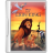lion king walt disney icon