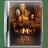 Mummy 2 icon