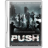 push icon