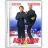rush hour 2 icon