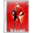 the incredibles walt disney icon