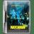 Watchmen 1 icon