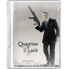 007-quantum icon