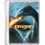 eragon icon