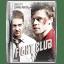 Fight-club icon