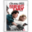 Knight and day icon