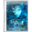 Lady-water icon