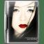 memoirs of a geisha icon
