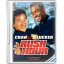 Rush-hour icon
