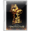 The protector icon