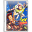 Toy-story-walt-disney icon