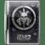 Tropa-de-elite-2 icon