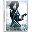 underworld 2 icon