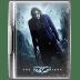 Batman-dark-knight icon