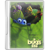 Bugs-life-walt-disney icon