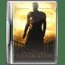 Gladiator-2 icon