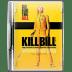 Kill-bill icon