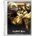 Silent-hill icon