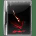The-spirit icon