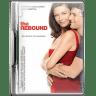 The-Rebound icon