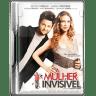 A-mulher-invisivel icon