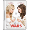 Bride-wars icon