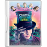 Charlie-and-the-chocolate-factory icon