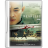 Fearless-2 icon