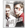 Fight-club icon