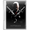 Hitman icon