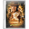 Indiana-jones icon