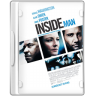 Inside-man icon