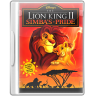 Lion-king-2-walt-disney icon