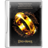 Lord-of-the-rings icon
