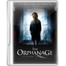 The-orphanage icon