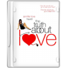 The-truth-about-love icon