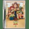 Toy-story-3-walt-disney icon
