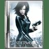 Underworld-2 icon