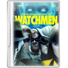 Watchmen-2 icon