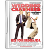 Wedding-crashers icon