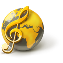 clef icon