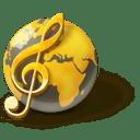 clef icon