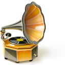 http://icons.iconarchive.com/icons/vlademareous/music/128/phonograph-icon.png