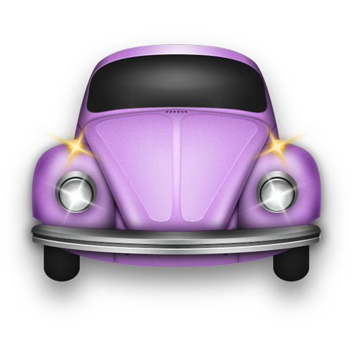 Beetle-Rose icon